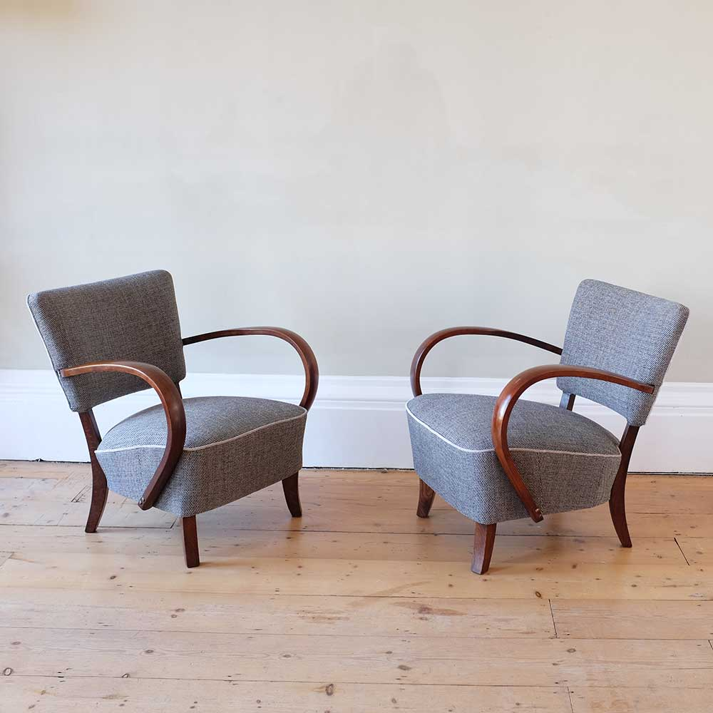Pair-Of-Armchairs-by-Jindrich-Halabala-Small