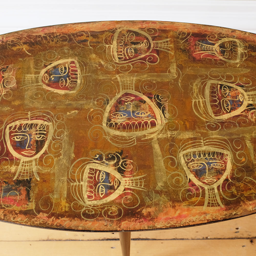 italian-mid-century-coffee-table-with-faces-ii