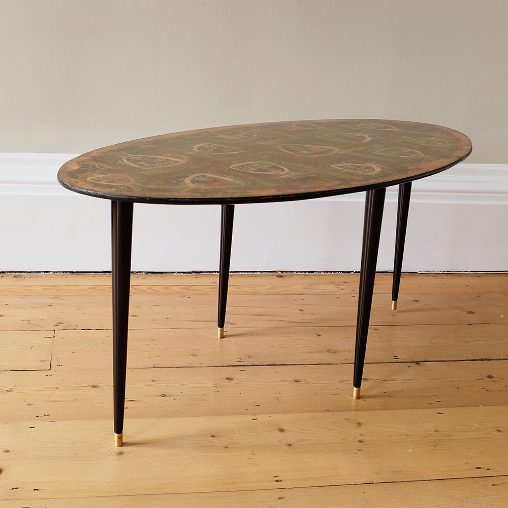 italian-mid-century-coffee-table-with-faces-iii