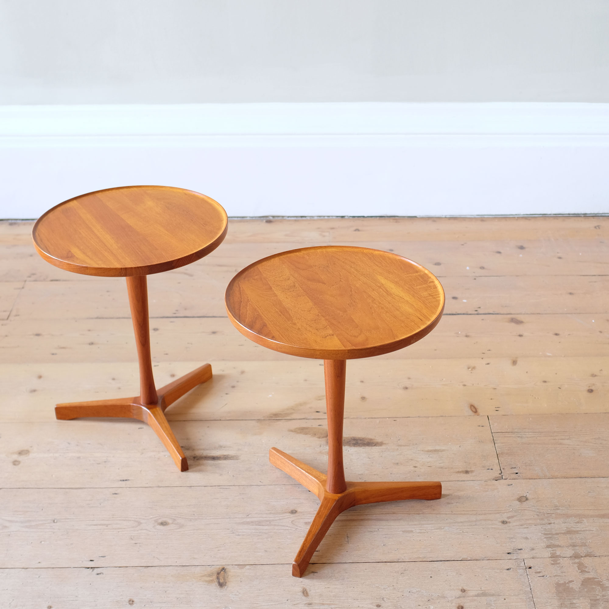 Pair-of-Side-Tables-by-Hans-Christian-Andersson