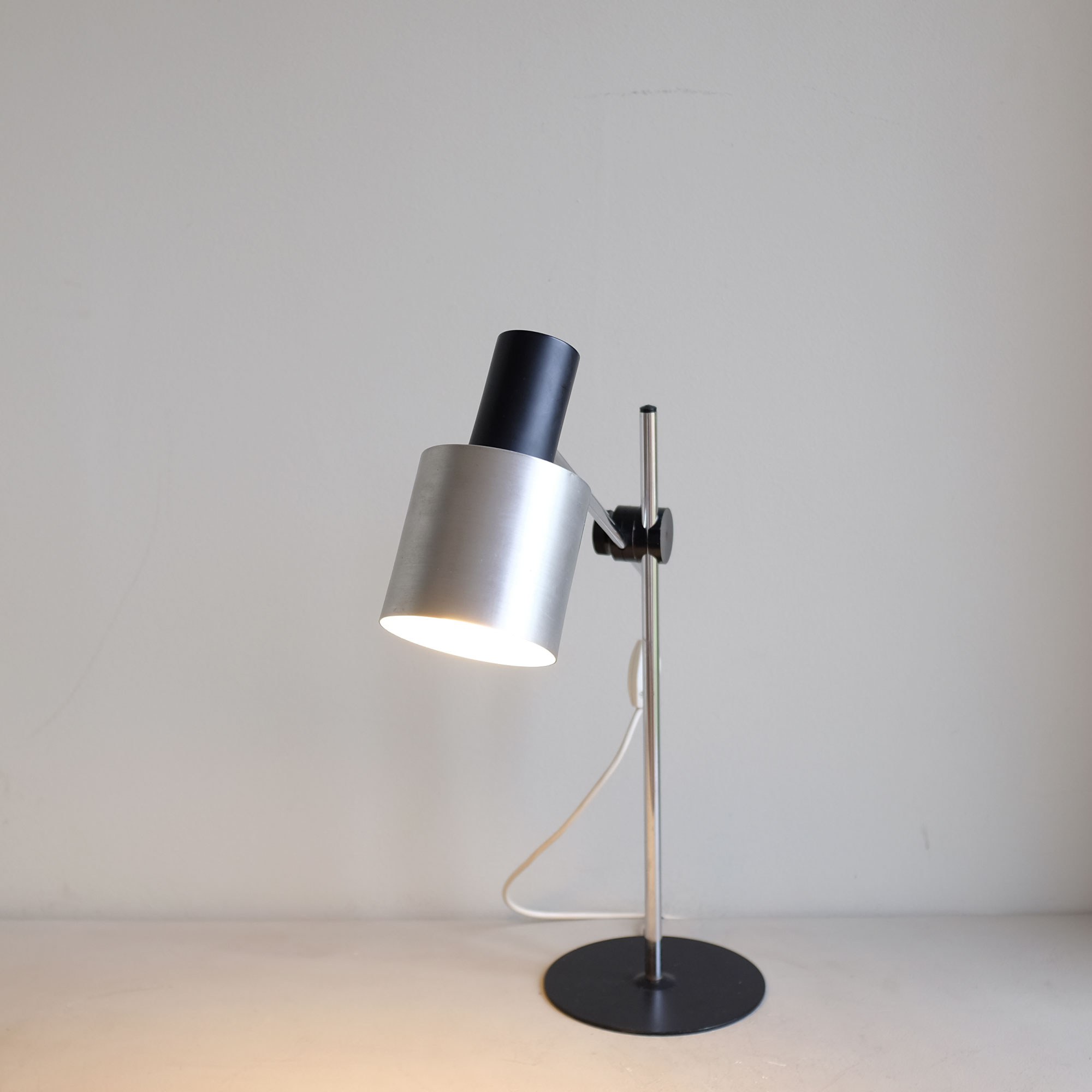 Vintage-Italian-Desk-Lamp-by-Prova-iii