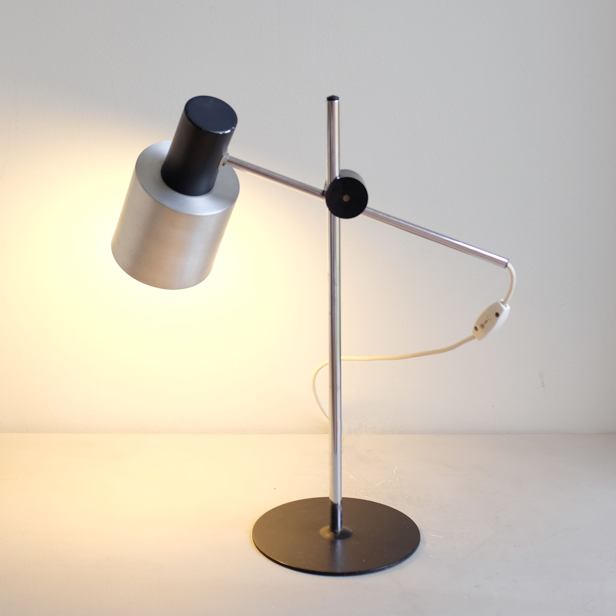 Vintage-Italian-Desk-Lamp-by-Prova-iv