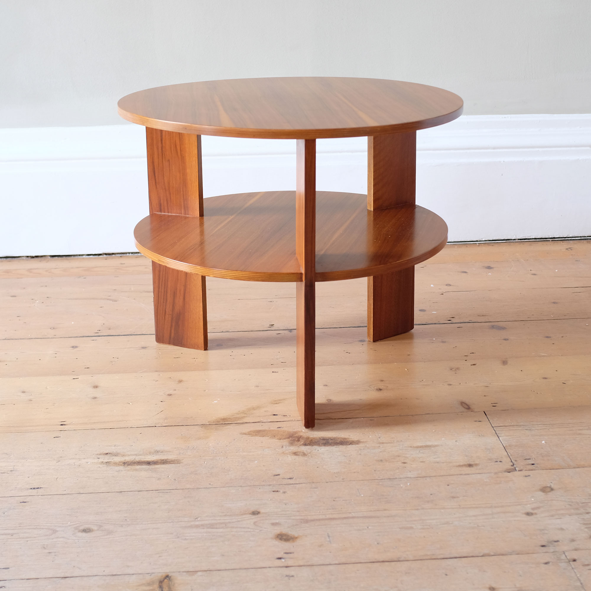Vintage-Side-Table-by-Gerald-Summers-ii