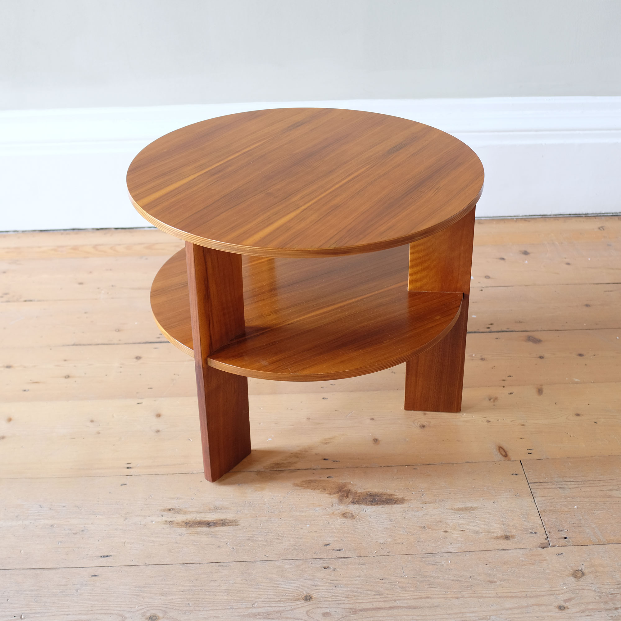 Vintage-Side-Table-by-Gerald-Summers-iii