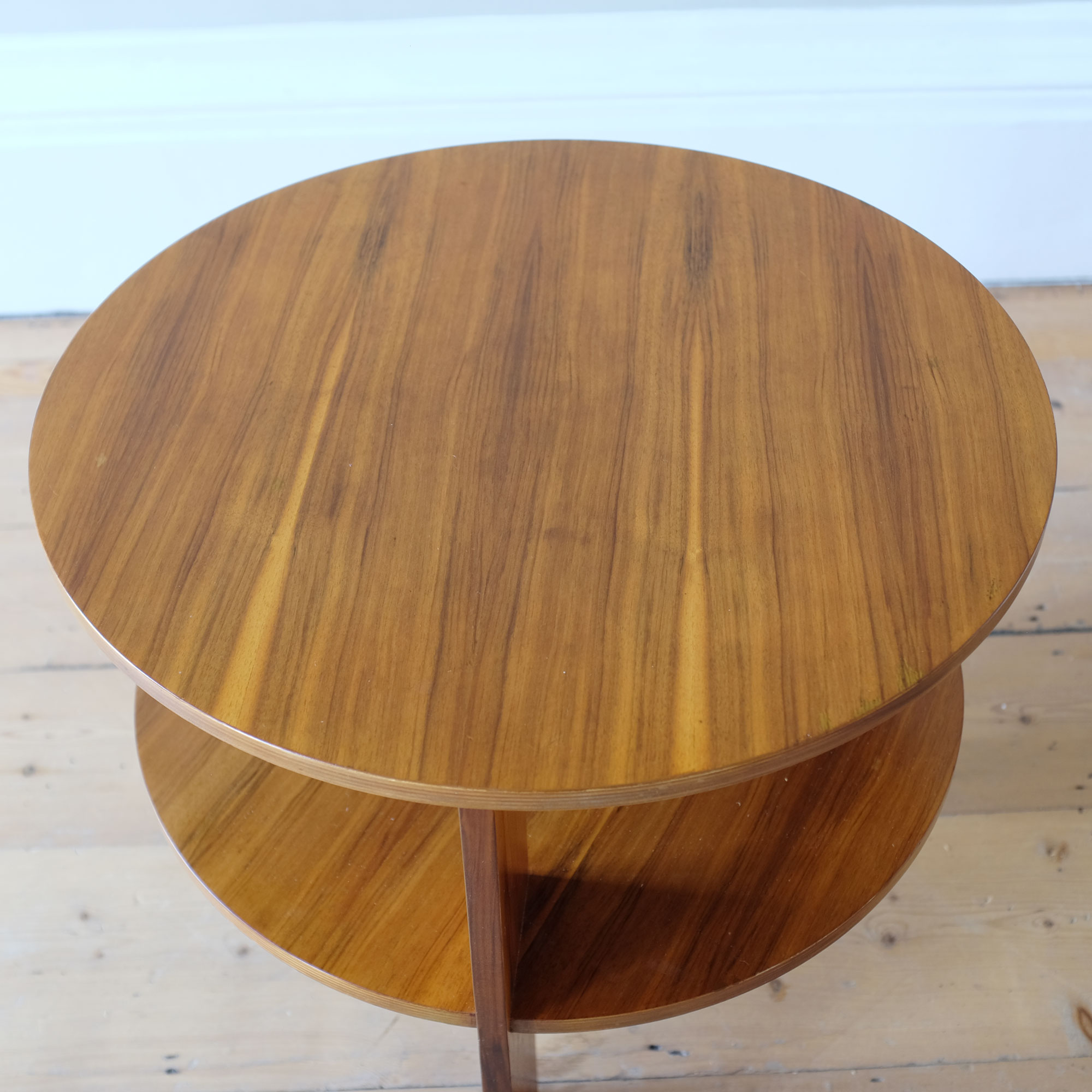 Vintage-Side-Table-by-Gerald-Summers-iv